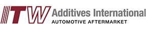 itw additives international logo