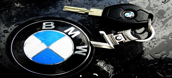 BMW 3 Series 2.0 DPF Guide